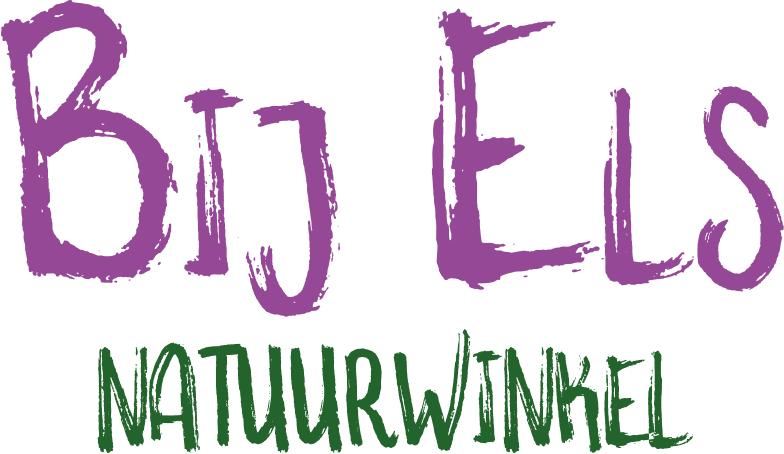 Logo van Bij ELs